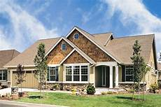 craftman house plans charming country craftsman house plan 6930am