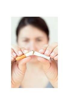 Arr 234 T Du Tabac Hypnoth 233 Rapie Tremaudan