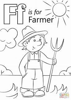 printable coloring pages of farm animals 17444 farm png black and white transparent farm black and white png images pluspng