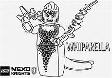 ausmalbilder ninjago pythor frisch lego ninjago ausmalbild