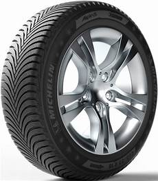 michelin alpin 5 205 55r16 91t winter tyres at best price