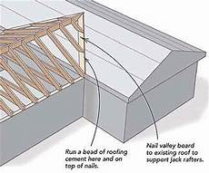 whats the best way to attach these shed office space