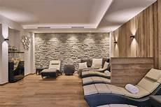 sauna ruheraum möbel chalet hotel references klafs