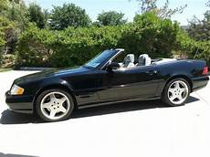 how make cars 2001 mercedes benz sl class instrument cluster find used 2001 mercedes benz sl 500 sl500 convertible 60k miles make offer in jamul