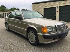 old car repair manuals 1987 mercedes benz e class spare parts catalogs 1987 mercedes benz 190e 2 3 16v cosworth manual for sale photos technical specifications