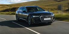 2020 audi a6 wagon 2020 audi a6 wagon car usa