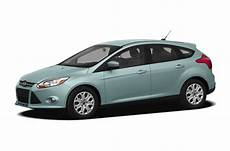 2012 Ford Focus Specs Price Mpg Reviews Cars