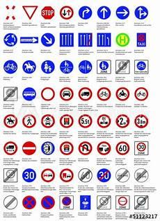 Quot Verkehrszeichen Vorschriftszeichen Vz 201 292