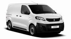 Mandataire Auto Peugeot Expert Vu Premium Compact L1 1 6