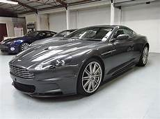 used 2008 aston martin dbs v12 for sale in kineton pistonheads