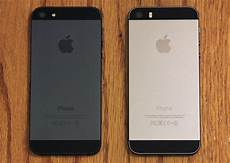 review with the iphone 5s apple lays groundwork for a
