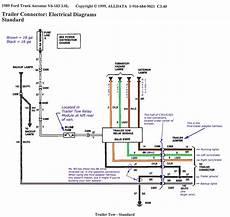 hudson trailer wiring diagram hudson trailer wiring diagram trailer wiring diagram