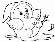 baby animal coloring pages free printable 17237 pin su animal coloring pages