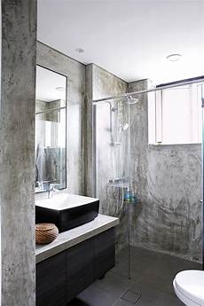 finished bathroom ideas bathroom design ideas 7 material finishes for walls and