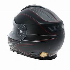 schuberth s2 sport wave motorcycle