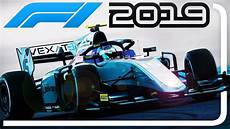 F1 2019 Bande Annonce Ps4 Xbox One Pc Fr