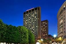 15 best hotels near boston cruise port on cruise critic