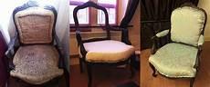 comment refaire un fauteuil cabriolet tapisser un fauteuil trucs de fille