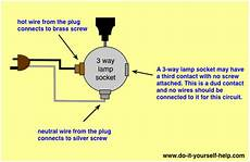 l switch wiring diagrams do it yourself help com