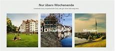 airbnb gastgeber login airbnb login anmelden wohnung finden und inserieren