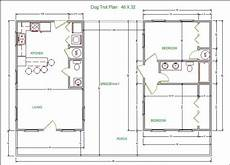 dog trot style house plans dogtrot house plans cottage house plans