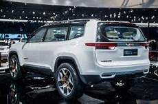 2020 jeep release date 2020 jeep grand release date specs and price