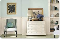 help i need a site to help me choose paint colors