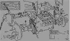 3208 cat engine parts diagram automotive parts diagram images