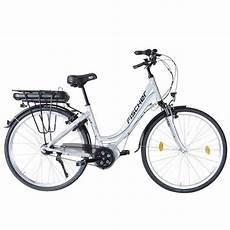 E Bike Forum - city e bike fischer ecoline ecu1603 mittelmotor ebike forum