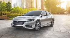 honda accord 2020 model 2020 honda accord sport coupe release date 2019 2020