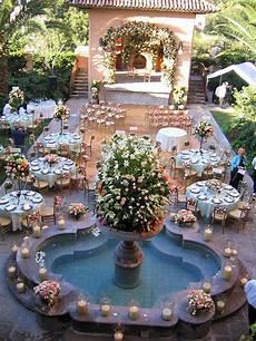 Pool Wedding Reception Ideas how to arrange a pool wedding weddingelation