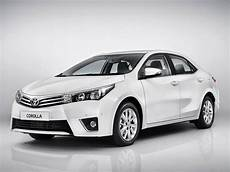 toyota corolla 2019 model price in pakistan with new specs