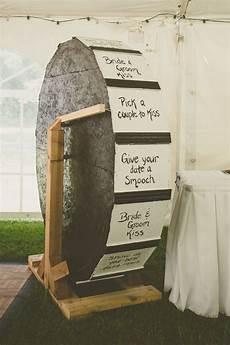 Wedding Activities Ideas 40 beautiful rustic wedding ideas noted list