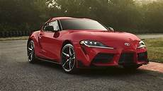 toyota models 2020 2 the 2020 toyota supra is surprisingly small in person