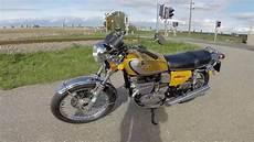 suzuki gt 380 bj 1974 sound