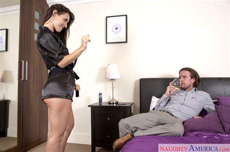 Webcam Sex Broadcast