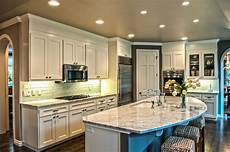 second time s a charm kitchen remodel before and after kristi spouse interiors