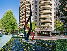 Oakwood Apartment Washington Dc by Oakwood Arlington Arlington Va Apartment Finder