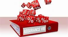 mma assurance vie assurance vie les bonnes et mauvaises surprises des