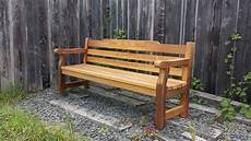 handy tips to purchase the right memorial benches ocioy blog