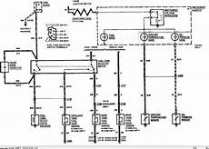 83 F100 Wiring Diagram Help Ford Truck by Need Selector Valve And Dual Tank Wiring Diagram For 1983