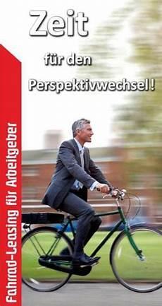 selbstst 228 ndige bikeleasing ostfriesland fahrrad