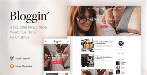 kasandra v1 0 0 a responsive blog and shop theme