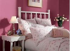 purple colors for bedrooms 10 great pink and purple paint colors for the bedroom