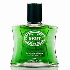 brut original after shave 100 ml gents