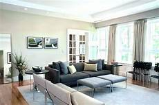 true gray paint color with no undertones deco home decor from quot lavender and grey paint colors