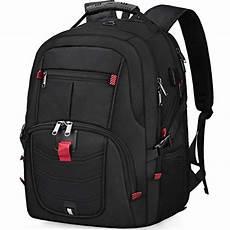 laptop notebook rucksack herren 17 zoll schulrucksack mit