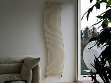 moderne heizkörper wohnzimmer 50 moderne heizk 246 rper f 252 r wohnraum und badezimmer