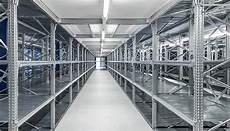 metalsistem scaffali scaffali archiviazione documenti impianto a passerella