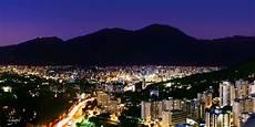 de venezuela experience in caracas jos 233 s venezuela erasmus experience caracas